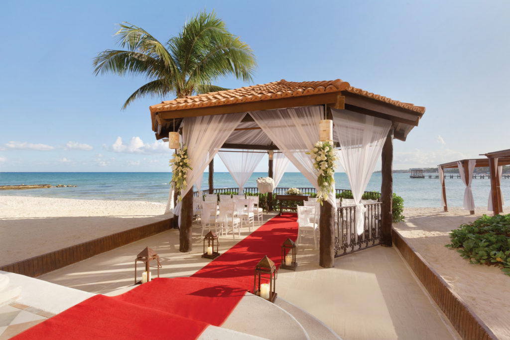 Gran-Porto-Playa-Del-Carmen-Wedding-Gazebo-2