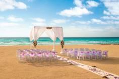 Hyatt-Zilara-Cancun-Beach