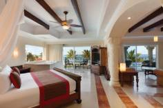 The-Royal-Playa-Del-Carmen-Royal-Master-One-Bedroom-Suite